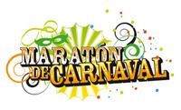 Maratón de carnaval
