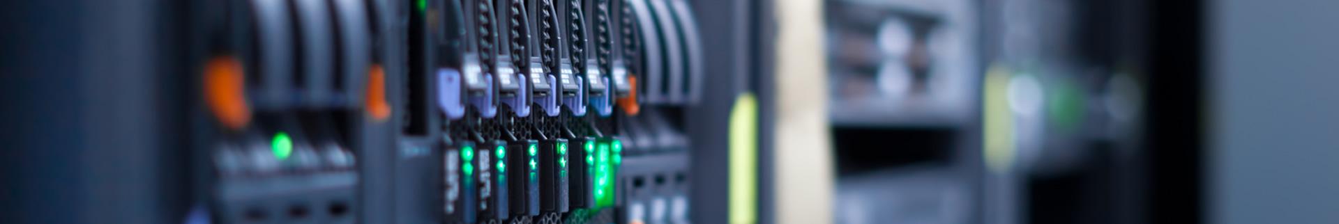 hosting-cabecera