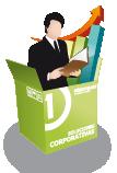web-corporatival-107