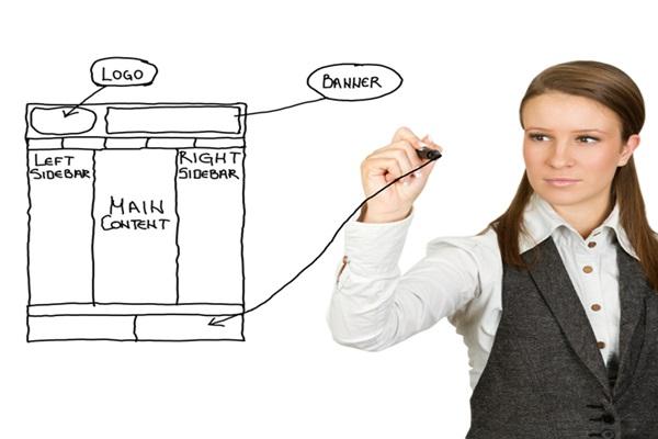 10 errores comunes en el rediseño web
