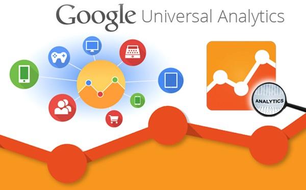 Las 10 ventajas de Universal Analytics que debes saber