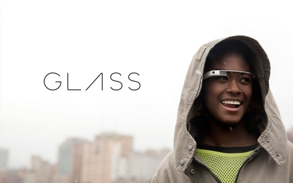 Que son las google glass