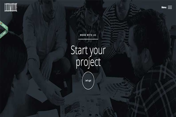 diseño web 2015