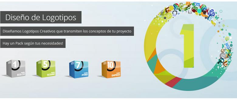 diseñologopymes1