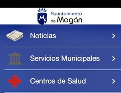 empresa apps ayuntamientos