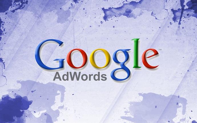 Campaña Google Adwords para empresas